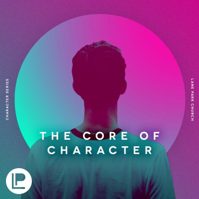 The Core of Character